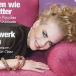 Woman Living (2006): Lifestyle Extra – Tipps & Trends