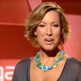 Kim Heinzelmann (K1 Kabel, 2008)