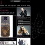 Elle (2009): Tradition Spezial – Trachten-Accessoires (ONLINE)