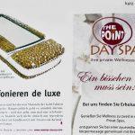 econova Spezial (März 2008): Lifestyle – Telefonieren de Luxe