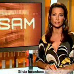 Silvia Incardona (SAM/Pro Sieben, 2008)