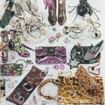Young (Sep. 2008): Taillengürtel, in Zusammenarbeit mit Etosha